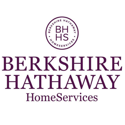 Josh Crowe Berkshire Hathaway Homeservices Somerset Pa