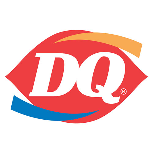 Donegal Dairy Queen Route 31