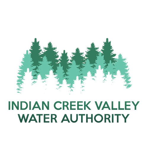 Indian Creek Valley Water Authority