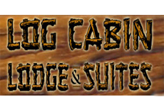 log cabin homepage logo 2