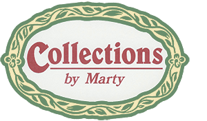 Collections by Marty - Laurel Highlands Shopping Stores