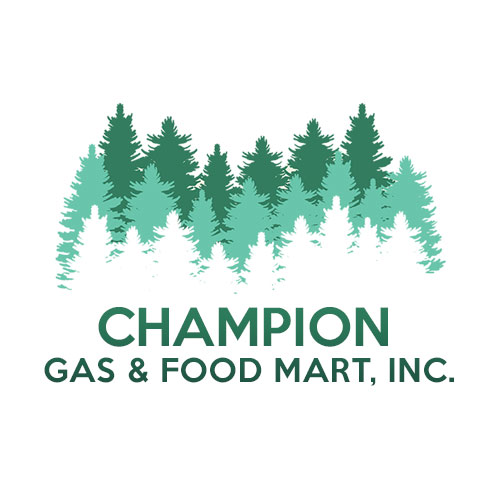 Champion Food & Gas for Supplies Indian Head